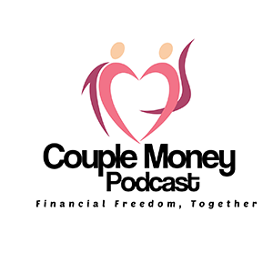 couple money new podcast episode