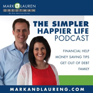 simpler happier podcast