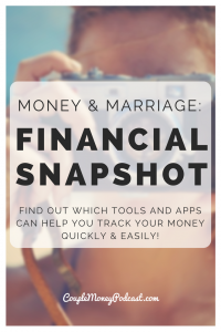Looking to get control of your money? Learn teh free tools that can help you quickly and easily master your finances!
