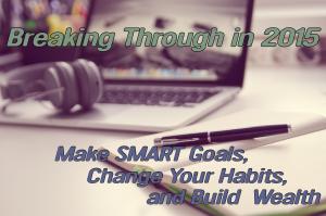 couple money change habits smart goals