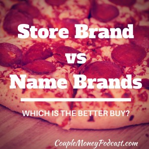 Learn when it's smart to shop for store brands and when they're not the best deal.
