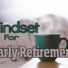 Do you want to retire early? Learn how you can get started and save more of your money.