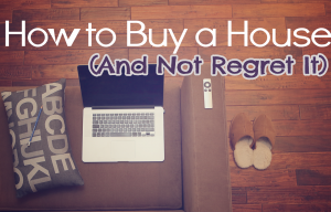 Learn how to buy a house that you love and can afford as a couple.