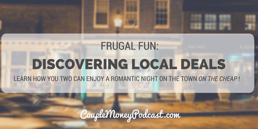 local-deals-couple-money-podcast