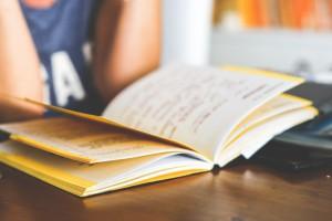 financial education starts at home