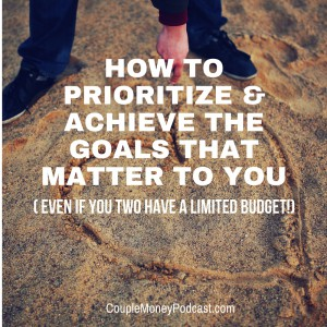 Learn how to achieve yourdreams even on a limited budget!