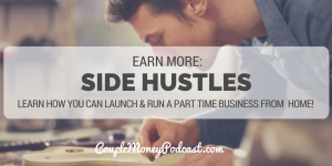 side-hustle-nation-nick-loper-interview-couple-money-podcast