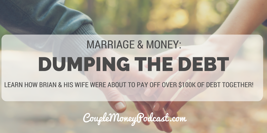 paying-off-over-100k-of-debt-together-couple-money-podcast