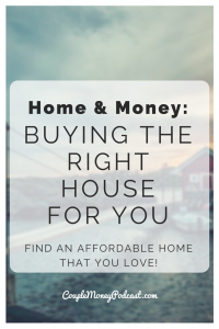 Looking to get closer to early retirement? Learn how you can save big before you buy your next house. Make sure it's the right house for you!