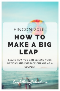 how-to-make-a-big-leap-couple-money-podcast