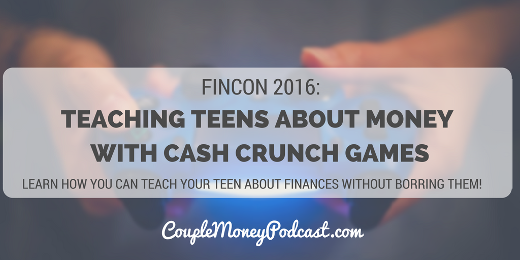 teaching-teens-about-money-couple-money-podcast