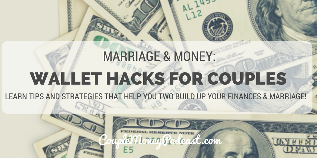 wallet-hacks-for-new-parents-couple-money-podcast