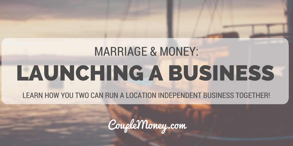location-independent-business-together-couple-money-podcast