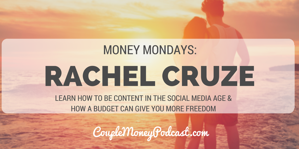 rachel-cruze-interview-couple-money-podcast-1