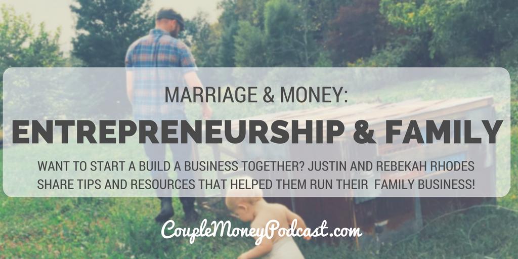 entrepreneurship-family-couple-money-podcast