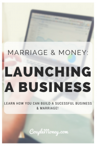 entrepreneurship-and-marriage-perfect-mix-couple-money-podcast