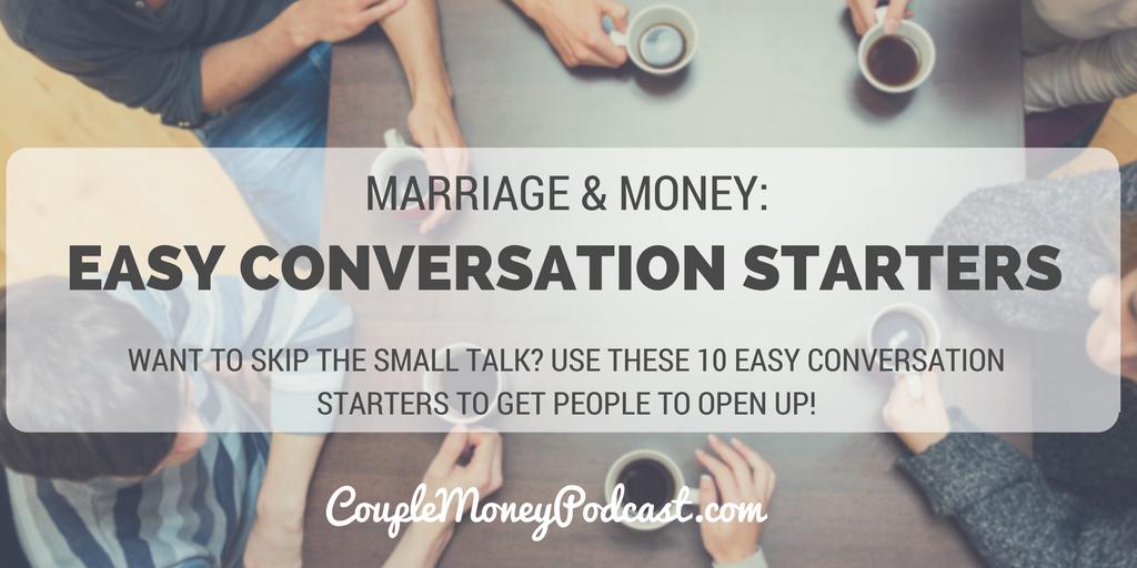 fun-conversation-starters