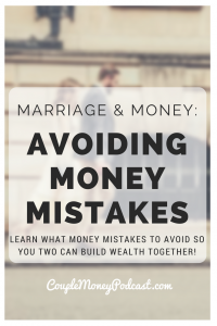 Tired of living paycheck to paycheck? Grant shares three major millennial money mistakes to avoid and what helped him to become a millionaire at 30!