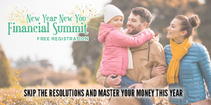 new year new you financial summit free register