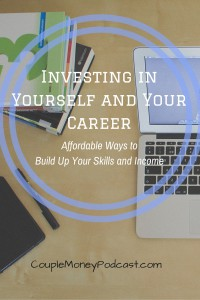 Learn how you can build your income, gain in demand tech skills, and move ahead in your career with these affordable options!
