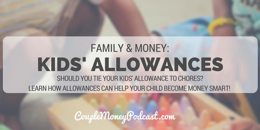 kids-allowances-couple-money-podcast