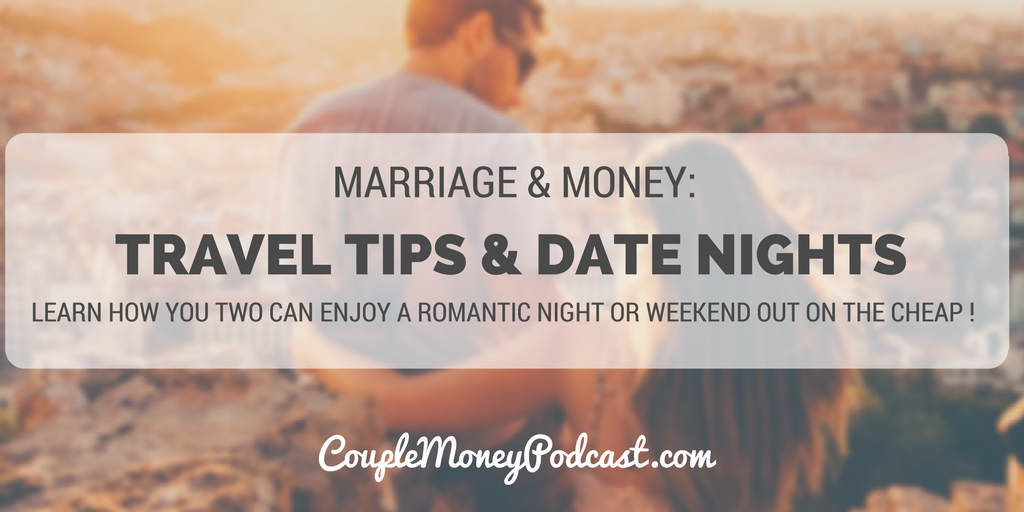 date-nights-couple-money-podcast