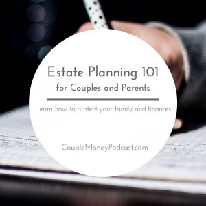 Learn how to protect your family and finances whould something happen to you. Certified Financial Planner Katie Brewer explains the process and what you need to consider having including wills, trusts, and finding the best guardians for your children.