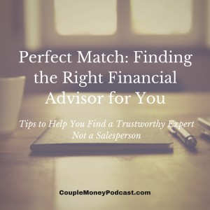 Looking for a financial planner, but don't know where to start? Raghav Sharma, GuideVine CEO, shares tips to find the best financial adviser for your needs and how to avoid the bad eggs.