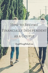 Want to retire early and be financially independent? Todd Tressider from Financial Mentor shows how you can create a path to wealth and ignore the noise.