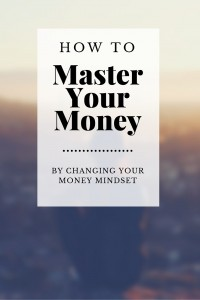 Learn how you can grow your wealth by changing your money mindset and improve your habits. Jen Hemphill from Her Money Matters also shares how to work together as a couple when you have different money styles.