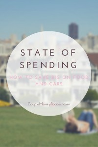 Personal Capital released their State of Spending report, highlighting how the average American uses their money. We review the highlights and how you can slash your bills.