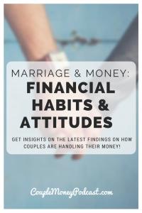 habits-attitudes-joint-finances-couple-money-podcast