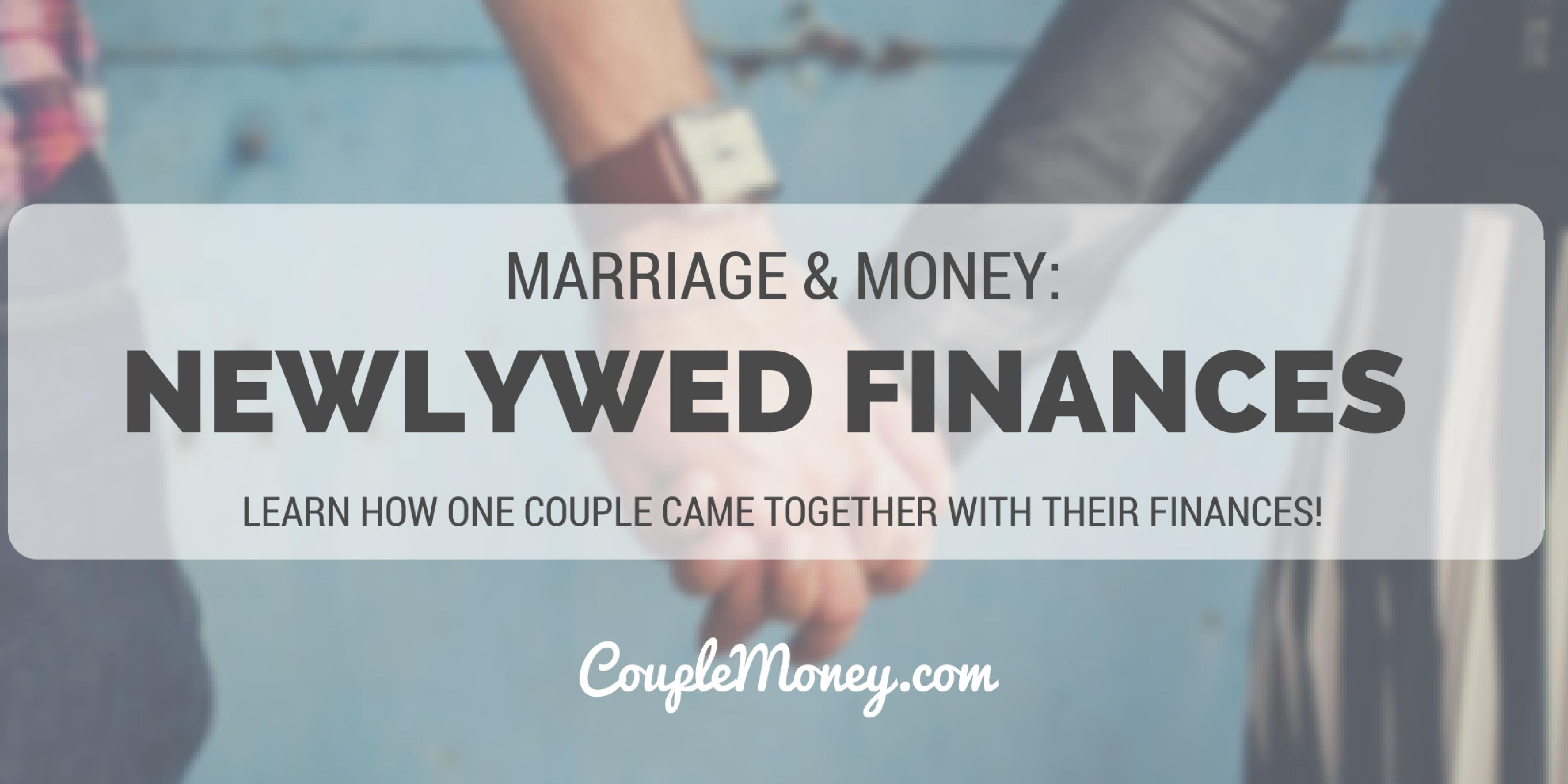 newlywed-finances-couple-money-podcast